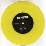 le-neon-britannia-2004-uk-7-vinyl-ning141-7141215