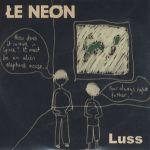 Le-Neon-Luss-270830