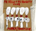 mr-hello-album-sleeve