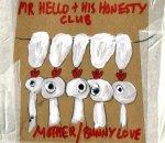 mr-hello-album-sleeve