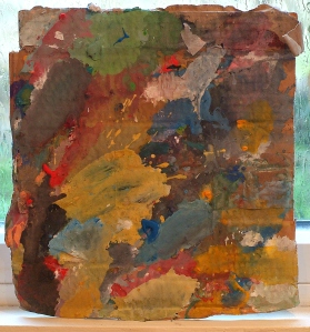 pallette late 2014-early 2015