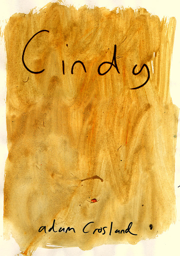 cindy cover copy