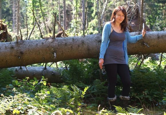 laura wood 2