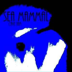 sea mammal cave jam